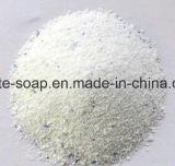 Pó detergente do perfume do limão da fábrica de China