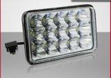 Fahrendes Licht-Auto des neues Auto-zusätzliches Auto-72W