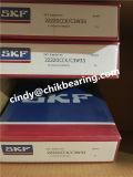 Hete Verkoop SKF 22220 het Dragende Ca MB CC Sferische Lager van de Rol voor Amerikaanse Markt