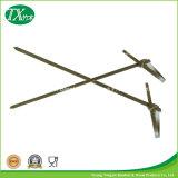 Специальные Bamboo протыкальники и ручки