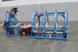 Сварочный аппарат сплавливания приклада трубы HDPE Sud450h