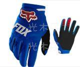 Сбывания фабрики перчатки участвуя в гонке перчатки мотоцикла перчаток