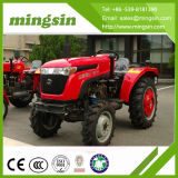 Tractor. De calidad superior en China! Modelo TS250 y Ts254
