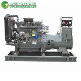 Diesel van Deutz 75kVA Generator met ATS