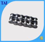 Staal Simplex Roller Chain (de reeks van B)