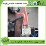 グループの使用のためのオイルのクリーニング機械
