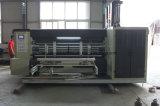 Автомат для резки Slotting&Die печатание цвета High Speed 4