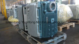 ABBのために供給される電動機フレームを投げる450鉄