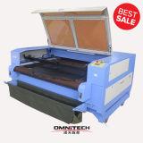 La meilleure machine 1390 de laser de commande numérique par ordinateur de vente avec Ce/SGS