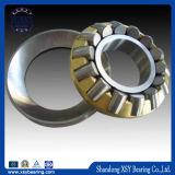 Rolamento de pressão esférico do rolo da máquina industrial (29320)