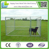 Beweglicher und entfernbarer Hundesafe-Rahmen