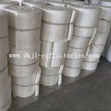 Refraktäre hoher Reinheitsgrad-keramische Faser-Zudecke (50mm Stärke 128kg/M3)