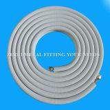 Retardante de llama aislamiento tubos de cobre para Aire acondicionado Split