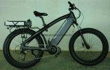 bicicleta elétrica gorda de 750W 48V/20ah