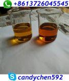 반 완성되는 액체 200mg/Ml Trenbolone 아세테이트