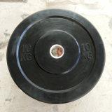 20kg 판매를 위한 적당에 의하여 사용되는 풍부한 무게 격판덮개