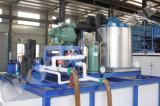 Süßwasser-Flocken-Eis-Maschine, 10 Tonnen jeden Tag
