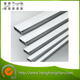 높은 Quality Alibaba 중국 Seamless AISI Ss 304 304L Stainless Steel Pipe/Tube Price
