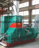 De Qingdao Bojia moinho 2017 de mistura de borracha para o uso do laboratório