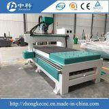 Маршрутизатор CNC Atc высокой точности деревянный