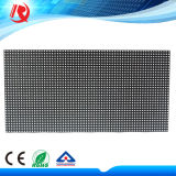 SMD RGB LED Innen-LED Bildschirm-Bildschirmanzeige der Baugruppen-P5