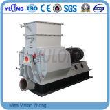 Machine de broyeur des déchets de bois/Olive/Biomass