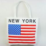 Compra Bags-X018 do portador da compra da tela
