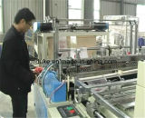 Heißer verkaufenautomatischer Hochgeschwindigkeitsbeutel der qualitäts-2015, der Maschine (DFHQ-450, herstellt)