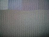 Tela Multi-Line da verificação do terno de Polyeter de lãs