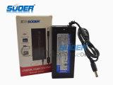 周波数変換装置(FP-1205A)