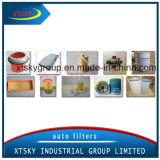 Воздух Filter30812710 фильтра высокого качества HEPA Xtsky