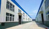 Stahlkonstruktion-Werkstattwhit-Qualität