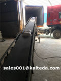 Cloruro del polialluminio per il trattamento delle acque di Driking