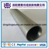 99.95% размеры высокой очищенности различные полируя пробку/трубу молибдена трубы пробки вольфрама от фабрики Кита
