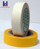 Buena calidad y cinta adhesiva de la decoración de cinta de papel barata de Washi