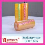 Ausgezeichnetes elegantes BOPP Briefpapier-Band