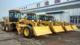 Gruben-Bewegungssortierer China-135HP Gr135/Py9130 für Verkauf