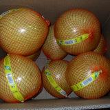 بروز جديدة طازج عسل [بوملو]