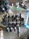トヨタのフォークリフトバルブ・コア、弁茎を高める油圧制御弁