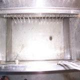 Macchina imballatrice di plastica di sigillamento dell'ampolla (BSPFS)