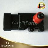 Qualitäts-Karten-Fühler für Gm/Peugeot/Renault (16212460) (CMAP-01714)