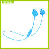 Qy12 Bluetooth Necklace Headset mit Stereo Muics