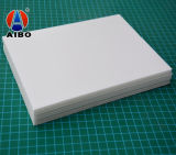 Scheda della gomma piuma della gomma piuma Board/5mm Kt di promozione