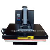 工場販売の高圧熱伝達の出版物機械