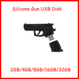 Mecanismo impulsor del flash del USB de la historieta de memoria Flash del USB Pendrive Thumbdrive