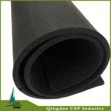 Половой коврик крытой пользы резиновый для центра пригодности