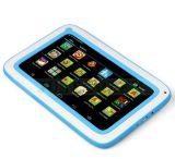7 Tablet van PC van het Onderwijs van 5.1 Jonge geitjes van de Kern van de Vierling van de Tablet van de Jonge geitjes van de duim de Androïde