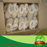 Deslizadores da pele de carneiro (fábrica)