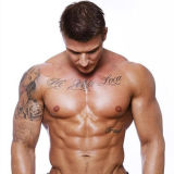 Muskel-Gewinn injizierbarer Steroid Liqiud Nandrolone Decanoate/Deca