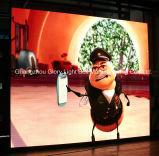 Instalación P3.33 LED Video Wall-fija con el CE, FCC, RoHS